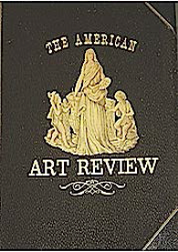 The American Art Review